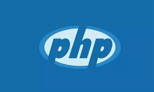 PHP框架介绍